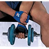 LP SUPPORTS Fitness Gloves , Lby LP Supports