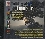 MULITILINGUAL FAMILY TREE