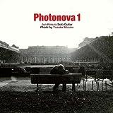 Photonova(1)