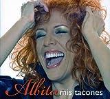 Mis Tacones - Albita