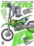RACERS26Pe (SAN-EI MOOK)