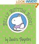 Belly Button Book (Boynton on Board S)
