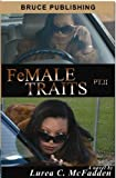 img - for FeMALE TRAITS II (FeMALE TRAITS