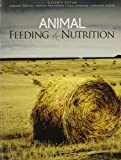 img - for Animal Feeding and Nutrition book / textbook / text book