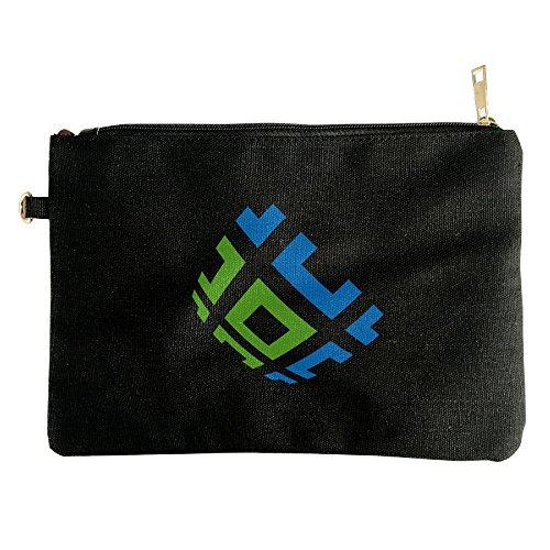 sandra-travel-package-brasil-telecom-logo-blue-green