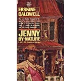 Jenny By Nature ~ Erskine Caldwell