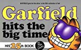 Garfield hits the big time (0099331519) by Davis, Jim
