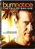 Burn Notice: The Fall of Sam Axe [DVD] [Region 1] [US Import] [NTSC]