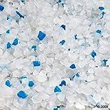 Tigerino Crystals Katzenstreu 40 l -