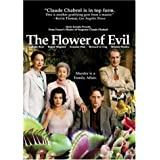 The Flower of Evil ~ Nathalie Baye