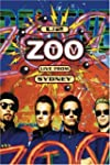 U2 Zoo TV Live from Sydney