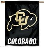 University of Colorado Buffaloes House Flag