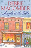 Debbie Macomber Angels at the Table