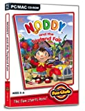 PC Fun Club: Noddy & the Toyland Fair (PC)