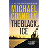 "The Black Icevon ""Michael Connelly"""