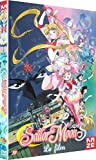 Sailor Moon Super S - Film 3 DVD