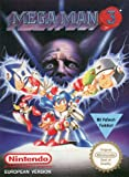 echange, troc Megaman 3