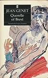 Querelle of Brest (0571143636) by Genet, Jean