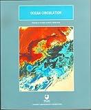 Ocean Circulation (Oceanography textbooks)
