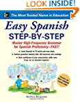 Easy Spanish Step-By-Step: Master Hig...