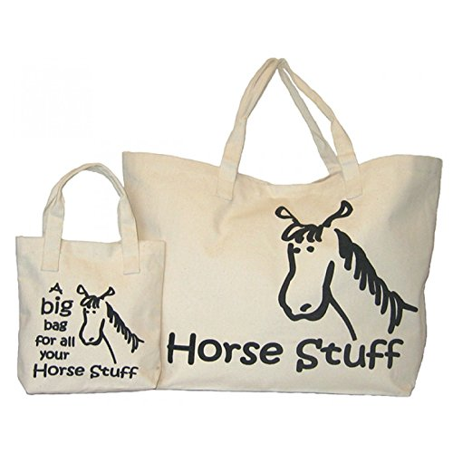 moorland-rider-horse-stuff-big-bag-natural
