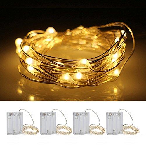 4-packs-hanluckystars-2m-20-led-luces-de-cadena-de-cable-cobre-impermeable-guirnaldas-de-cable-cobre