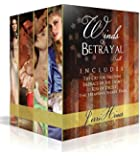 Winds of Betrayal Boxed Set