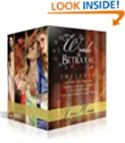 Winds of Betrayal Boxed Set