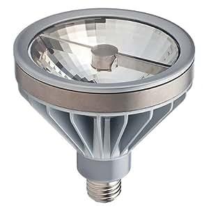 LED - 12 Watt - PAR38 - 120 Volt - 2700K - Cree LRP-38