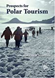 img - for Prospects for Polar Tourism book / textbook / text book