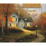 Seasons of Light (Lighted Path Collection)