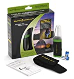 SteriPEN Adventurer Opti Handheld UV Water Purifier