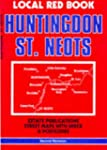 Huntingdon and St. Neots (Local Red B...