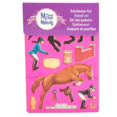 equestrian-diseno-de-rosa