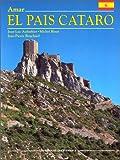 echange, troc Aubarbie, Bouchard - Aimer le Pays Cathare (espagnol)