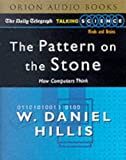 img - for The Pattern On The Stone (How Computers Think) book / textbook / text book