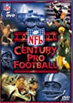 NFL 2000 Century Pro Football [Import]