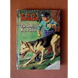 Rin Tin Tin and the Ghost Wagon Train ~ Cole Fannin