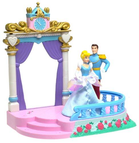 Disney Princess Cinderella Magic Talk Royal Garden - Buy Disney Princess Cinderella Magic Talk Royal Garden - Purchase Disney Princess Cinderella Magic Talk Royal Garden (Playmates, Toys & Games,Categories,Dolls,Playsets)