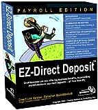 EZ-Direct Deposit Canadian - Pay Employees