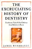 Medicine in Ancient Egypt: Excruciating History Of Dentistry