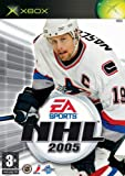 Cheapest NHL 2005 on Xbox