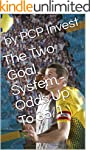 The Two Goal System - Odds Up To 35/1...