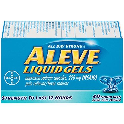 aleve-liquid-gels-40-count
