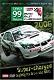 echange, troc British Rally Review 2006 [Import anglais]