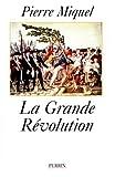 """Afficher """"La Grande révolution"""""""