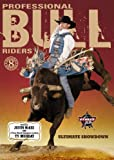 Professional Bull Riders: Ultimate Showdown