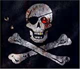Pirates