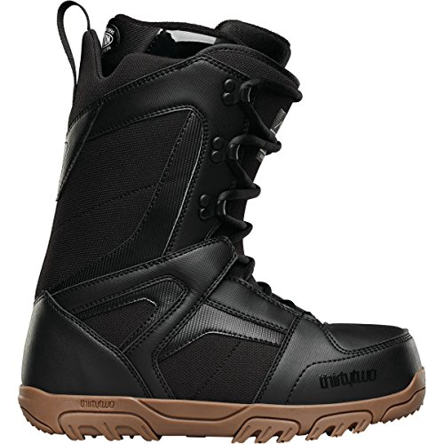 thirtytwo prion snowboard boots size 13 black sporting