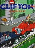 a vendre Greg, Turk, Bob De Groot - Clifton, tome 2  : Le voleur qui rit